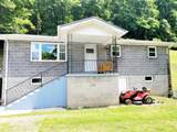 512 Power House Hollow - Photo 1