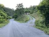 479 Buffalo Hollow Road - Photo 37