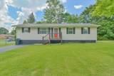 529 Oak Grove Road - Photo 1