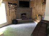57 Sims Hill Road - Photo 5