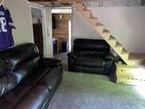 57 Sims Hill Road - Photo 6