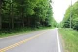 000 Highway 67 - Photo 3