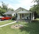 2307 Stafford Lane - Photo 1