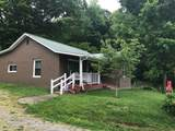 890 Wilkerson Road - Photo 1