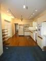 619 First Avenue - Photo 10