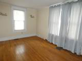 619 First Avenue - Photo 11