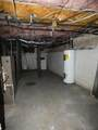 619 First Avenue - Photo 17