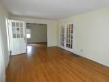 619 First Avenue - Photo 4