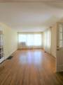 619 First Avenue - Photo 5
