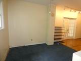 619 First Avenue - Photo 8