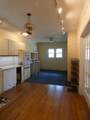 619 First Avenue - Photo 9