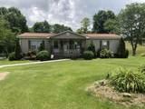 4939 Hubbard Road - Photo 1