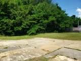 976 Lynn Garden Drive - Photo 4