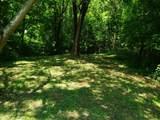 976 Lynn Garden Drive - Photo 7