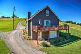 392 Cook Hollow Road - Photo 1