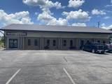 910 Wilcox Court - Photo 1