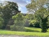 0 Berwick North Lane - Photo 1