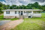 453 Independence Drive - Photo 1
