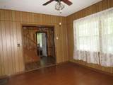 5641 Back Valley Road - Photo 10