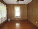 5641 Back Valley Road - Photo 11