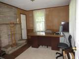 5641 Back Valley Road - Photo 12