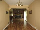 5641 Back Valley Road - Photo 14