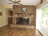 5641 Back Valley Road - Photo 15