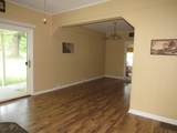 5641 Back Valley Road - Photo 16