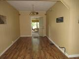 5641 Back Valley Road - Photo 17