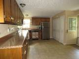 5641 Back Valley Road - Photo 18