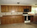 5641 Back Valley Road - Photo 19