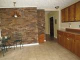 5641 Back Valley Road - Photo 21