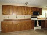5641 Back Valley Road - Photo 22