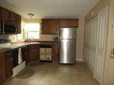 5641 Back Valley Road - Photo 23