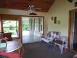 5641 Back Valley Road - Photo 24