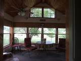 5641 Back Valley Road - Photo 25