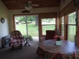 5641 Back Valley Road - Photo 26