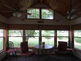 5641 Back Valley Road - Photo 27