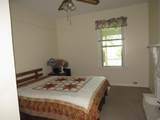 5641 Back Valley Road - Photo 30