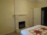 5641 Back Valley Road - Photo 34