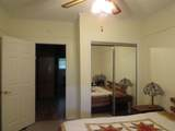 5641 Back Valley Road - Photo 35