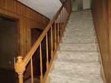 5641 Back Valley Road - Photo 37