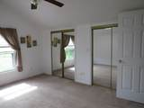 5641 Back Valley Road - Photo 39