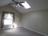 5641 Back Valley Road - Photo 41