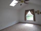 5641 Back Valley Road - Photo 43