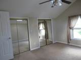 5641 Back Valley Road - Photo 44