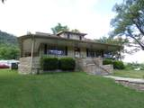 5641 Back Valley Road - Photo 48