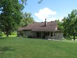 5641 Back Valley Road - Photo 50