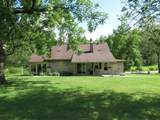 5641 Back Valley Road - Photo 51