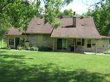 5641 Back Valley Road - Photo 52